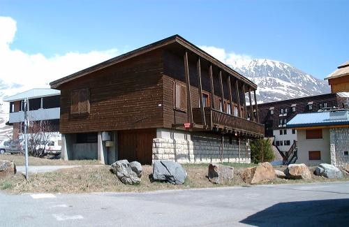 alpina_01
