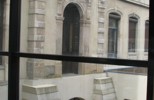 2007_la batie_23