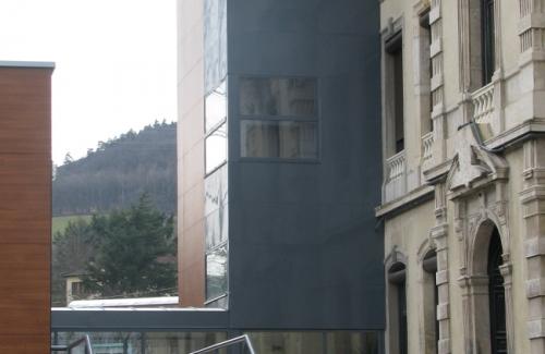 2007_la batie_24