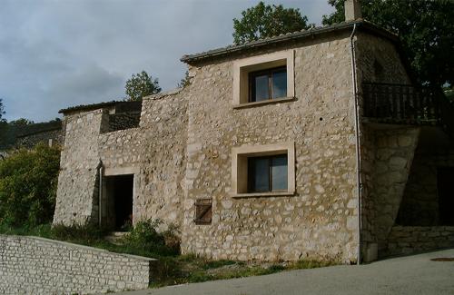 2007_rs01