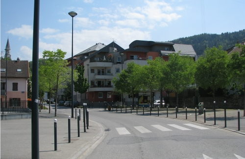 Annecy_01