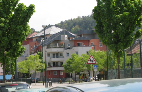 Annecy_03