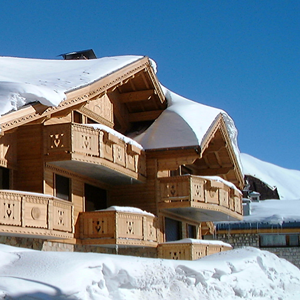 2003_alpina_gr