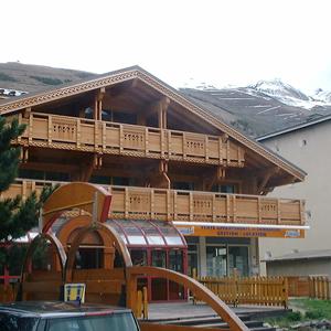 2007_balto_gr