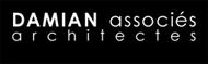 Damian Associés architectes
